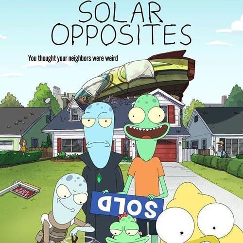 solar-opposites