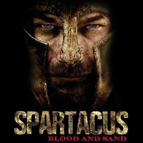 spartacus-blood-sand