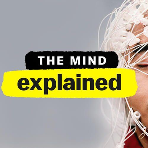 the-mind-explained
