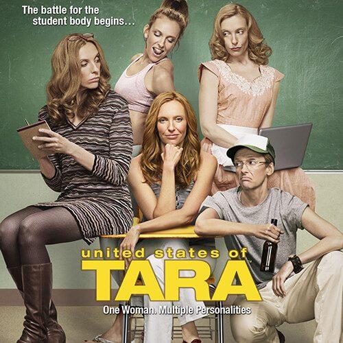 united-states-of-tara