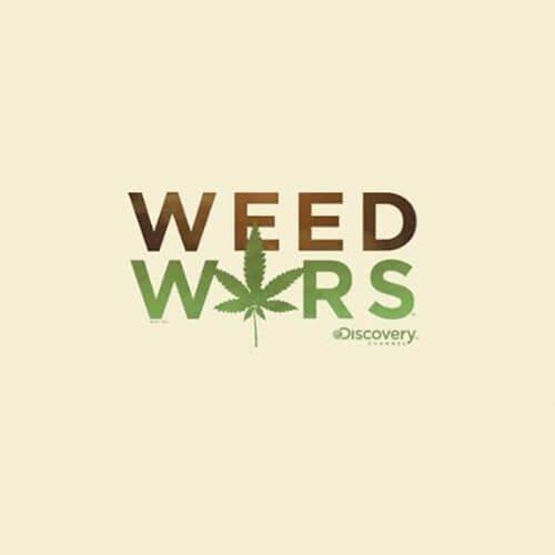 weed-wars