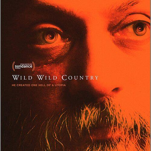 wild-wild-country